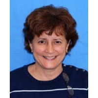 Dr. Francine D'Ercole, MD - Chapel Hill, NC - undefined