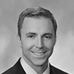 Dr. Cameron L. Eilts, DPM