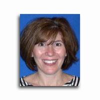 Dr. Lisa R. Schwartz, MD - Denver, CO - Pediatrics