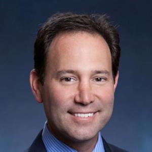 Dr. Tyler D. Goldberg, MD
