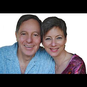 Ariel & Shya Kane - Milford, NJ - Psychology