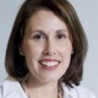 Dr. Melissa Woythaler, DO - Springfield, MA - undefined