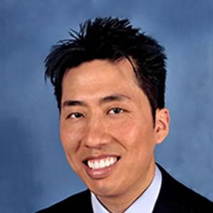 Dr. Tom S. Liu, MD
