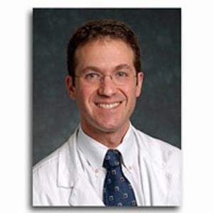 Dr. L B. Babat, MD