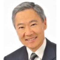 Dr. Edward Kim, MD - Laguna Woods, CA - Ophthalmology
