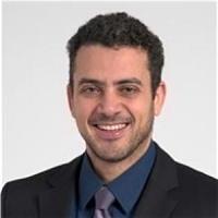 Dr  Sandip Vasavada, Urology - Cleveland, OH | Sharecare