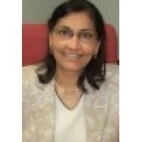 Dr. Yogini Kothari, DMD - Olean, NY - undefined