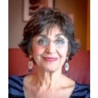 Dr. Mehri Moore, MD - Bellevue, WA - undefined