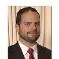 Dr. Alfonso Prieto, MD - Albany, NY - undefined
