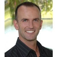 Dr. Scott Krause, DDS - Vista, CA - undefined