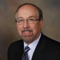 Dr. Eugene Hirsh, MD - Atlanta, GA - undefined