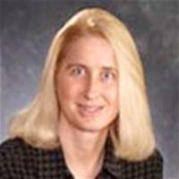 Dr. Patricia Merlo, DO - Elgin, IL - undefined