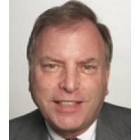 Dr. Glenn Hammer, MD - New York, NY - Infectious Disease