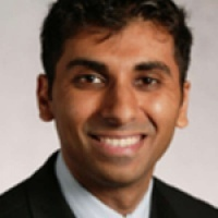 Dr. Suraj Singh, MD - Tacoma, WA - undefined