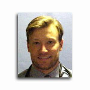Dr. David M. Schrier, MD