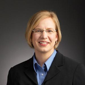 Dr. Rachel D. Keever, MD