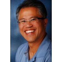 Dr. Peter Young, DDS - Arcadia, CA - undefined