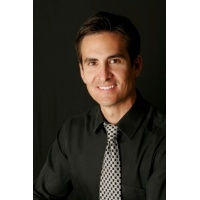 Dr. James Salazar, DDS - Encinitas, CA - undefined