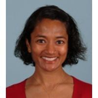 Dr. Pratima Gupta, MD - San Francisco, CA - OBGYN (Obstetrics & Gynecology)