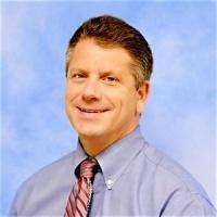 Dr. Gerard DelGrippo, MD - Frederick, MD - Family Medicine