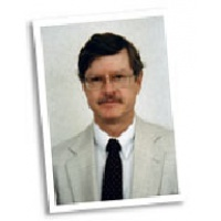 Dr. Bruce Richmond, MD - Indianapolis, IN - undefined