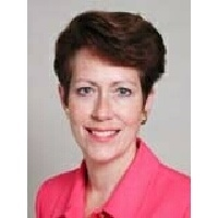 Dr. Lynn Koehler, MD - Lockport, IL - undefined