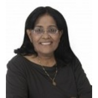 Dr. Archana Bhanu, MD - Riverside, CA - undefined