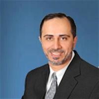 Dr. Ghassan Al-Sabbagh, MD - Wake Forest, NC - Gastroenterology