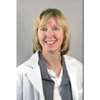Dr. Luanne Rich, MD - Quincy, MA - undefined