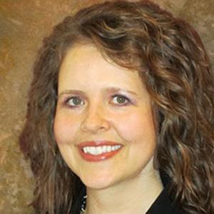 Dr. Kathleen M. Benson, MD
