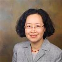 Dr. Shine-Nee Teng, MD - Berkeley, CA - Internal Medicine