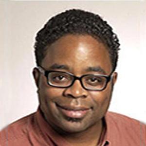 Dr. Daniel B. Haithcock, MD