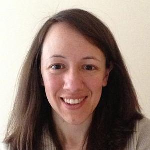Dr. Isabel K. Norian, MD