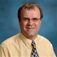 Dr. James Seiler, MD - Dayton, OH - undefined