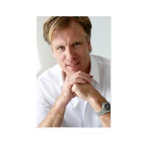 Dr. Daniel W. Hommes, MD