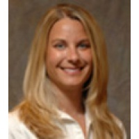Dr. Laurie Katz, MD - Newton Lower Falls, MA - undefined
