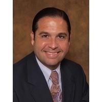 Dr. Jorge Carballo, DPM - Miami, FL - undefined