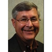 Dr. Bruce Bates, DDS - Saint Paul, MN - undefined