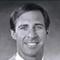 Bruce M. Freedman, MD