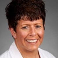 Dr. Erika Cappelluti, MD - Glastonbury, CT - undefined