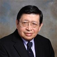 Dr. Cesar Bravo, MD - Houston, TX - undefined