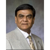 Dr. Jagdish Patel, MD - Dyer, IN - undefined