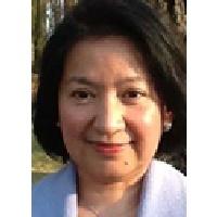Dr. Maria Delosangeles-Sicilia, MD - York, PA - undefined