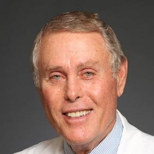 Dr. William R. Kennedy, MD