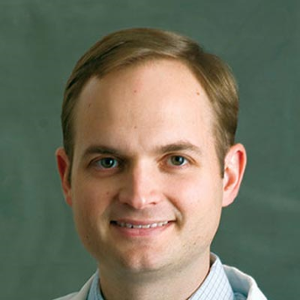 Dr. Christopher R. Keller, MD
