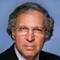 Stephen P. Rosenfeld, MD
