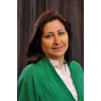 Dr. Hiyad Al-Husaini, MD - Harrison, NY - undefined
