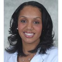Dr. Kelly Bolden, MD - Washington, DC - undefined