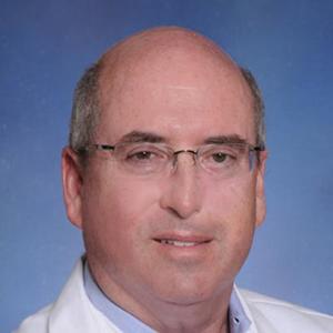 Dr. Eric C. Schertzer, MD