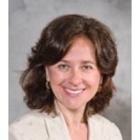 Dr. Regina Smolyak, MD - Rochester, NY - undefined